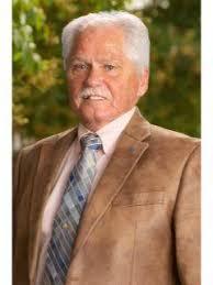 Kenneth Fagan, CENTURY 21 Real Estate Agent in Fredericksburg, VA