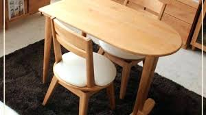 2 person table 2 person dining table brilliant 2 person dining table on global market two