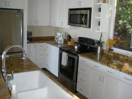 Floors And Kitchens St John Vi Friendship Villa St John Villa Rental Wheretostay