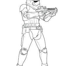 storm trooper coloring pages printable storm trooper coloring pages coloring pages free coloring pages free storm trooper coloring pages