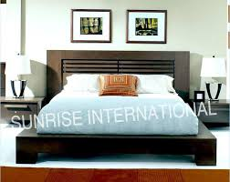 Small Picture Modren Bedroom Furniture India Smlf With Design Inspiration