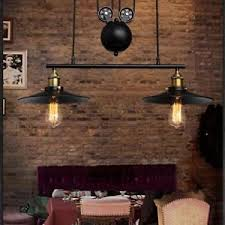 Retractable lighting Kitchen Details About Head Industrial Hanging Pulley Pendant Light Retro Retractable Lamp Us Quick Marine Lighting Head Industrial Hanging Pulley Pendant Light Retro Retractable