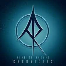 Chronicles by Alberto Rosado on Amazon Music - Amazon.com
