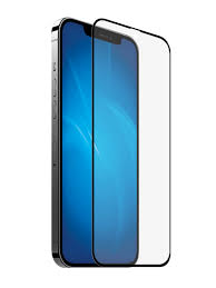 <b>Защитное стекло Zibelino для</b> APPLE iPhone 11 Pro XS X 3D с ...