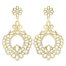 chandelier earrings costume jewelry costume jewelry chandelier earrings amusing chandelier earrings costume jewelry gallery chandelier costume