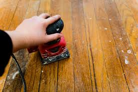 average cost to refinish hardwood floors sning hardwood floors cost average cost to refinish
