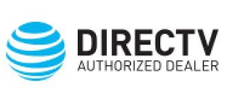 Directv Hd Home Solutionshd Home Solutions