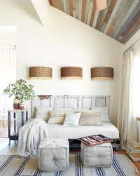 ideas for living room s furniture and beautiful beautiful diy