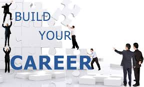 how does one build a successful technical career r sethuraman how to build your career
