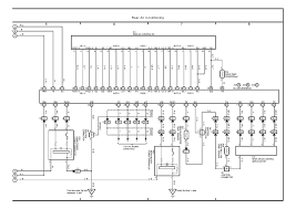 saturn ion wiring diagram image wiring 2006 saturn ion radio wiring diagram wiring diagram and hernes on 2006 saturn ion wiring diagram