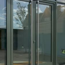 Transparent Aluminium Trade Aluminium Windows Fabricator A Plus Windows