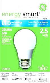 intermediate base light bulb led fan light bulbs bulb for ceiling regarding intermediate base