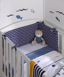 turtle crib bedding giraffe baby bedding whale crib bedding