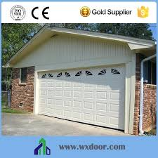garage door skins for garage door skins steel garage door s garage door skins rust