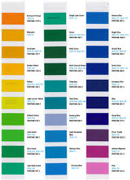 3m Vinyl Color Chart New Upcoming Cars