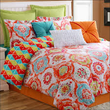 Bedroom : Magnificent Indie Bedding Funny Bed Sheets For Guys ... & Full Size of Bedroom:magnificent Indie Bedding Funny Bed Sheets For Guys  Unique Bedding Sets ... Adamdwight.com