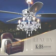 how to hang a chandelier from a ceiling fan how to install inside hang chandelier