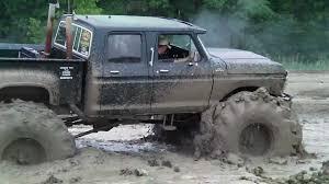 ford trucks mudding lifted. Brilliant Mudding Intended Ford Trucks Mudding Lifted