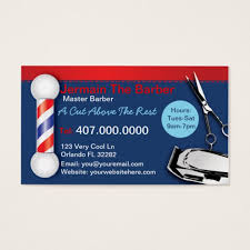 barbershop business cards barber business cards 600 barber business card templates