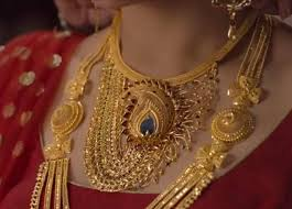 anjali jewellers gold wedding collection. wedding-collection-2017 anjali jewellers gold wedding collection