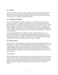 import business plan business plan template  import business plan