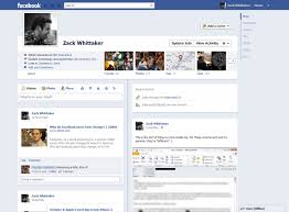 facebook profile pages 2014. Fine 2014 Well This Is It  Your Very New Profile Page It May Take A Few Days Or  Even Weeks For To Be Changed Over But What Looks  Throughout Facebook Profile Pages 2014 E