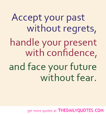 Good quotations about life Great Life Quotes And Sayings Best Great Life Quotes And Sayings 100 56