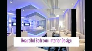 brave room interior paint colors interior wall color ideas