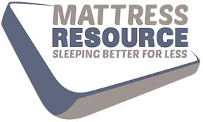 Sealy posturepedic logo Pillow Top Bedplanetcom Sealy Posturepedic Plus Mattress Resource