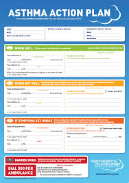 Asthma Treatment Guidelines 2012 Chart Read More