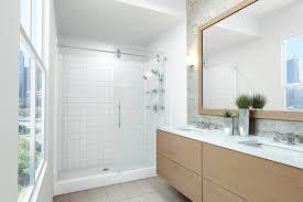 bathroom shower and tub. 5165-Best Bath - Residential-11-11-2015 Bathroom Shower And Tub E