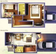 lovely house designs philippines with floor plans or floor plan for small house in the house