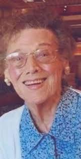 "Etheldreda ""Ethel"" Gibbs Obituary - Death Notice and Service Information"