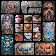 Tattooga Bay Modena Tatuami