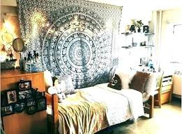 stuff that will make artsy pretty room