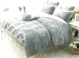 full size of pink gray parade comforter set grey bedding bed sheets and white duvet cover