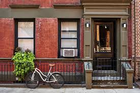 2 Bedroom Apartments For Rent In Nyc No Fee Creative Painting Best Inspiration Ideas