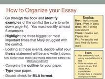 literary analysis essay barn burning esl letter ghostwriters for literary analysis essay barn burning