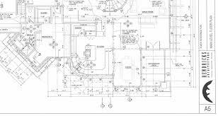 modern architecture blueprints. Contemporary Modern Architecture Plans For Modern Architecture Blueprints U