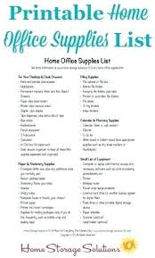 Moving Checklist Template Delectable Moving Checklist Template Best Office Move Checklist Template L