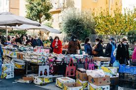 La Puglia dall'11 gennaio sarà in zona gialla - Puglia.com