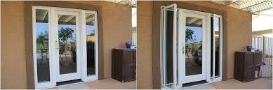 single patio doors.  Doors Exterior French Patio Doors Home Depot  Unique Single Door  Peytonmeyer With