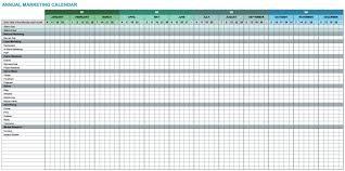 Formato De Minuta En Excel