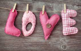 valentines day desktop wallpaper pink. Perfect Day 1600x900 Day Wallpapers U0026 Desktop Backgrounds  Backgrounds To Valentines Wallpaper Pink
