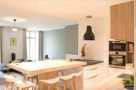Plan Cuisine En L Luxury Kitchen Cupboard Designs Plans Fresh Plan