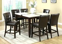 pub table and chairs round pub table sets bar table and chairs home and interior brilliant pub table and chairs