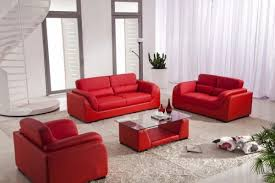 top red living room casual. The Best Casual Classy Dark Red Living Room Interior Leather Furniture Ideas Top N