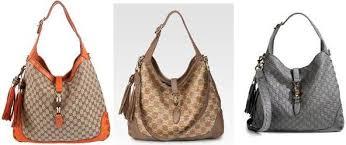 gucci bags india. gucci jackie o bag bags india