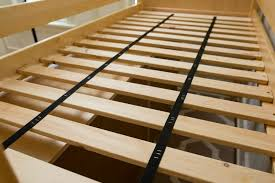 gap between mattress and bed frame. Delighful And Gap Between Mattress And Bed Frame Fantastic Rustyridergirl Decorating  Ideas 7 In