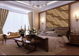 Small Picture 41 best 3D LEATHER WALL PANEL FOR HOME DESIGN images on Pinterest